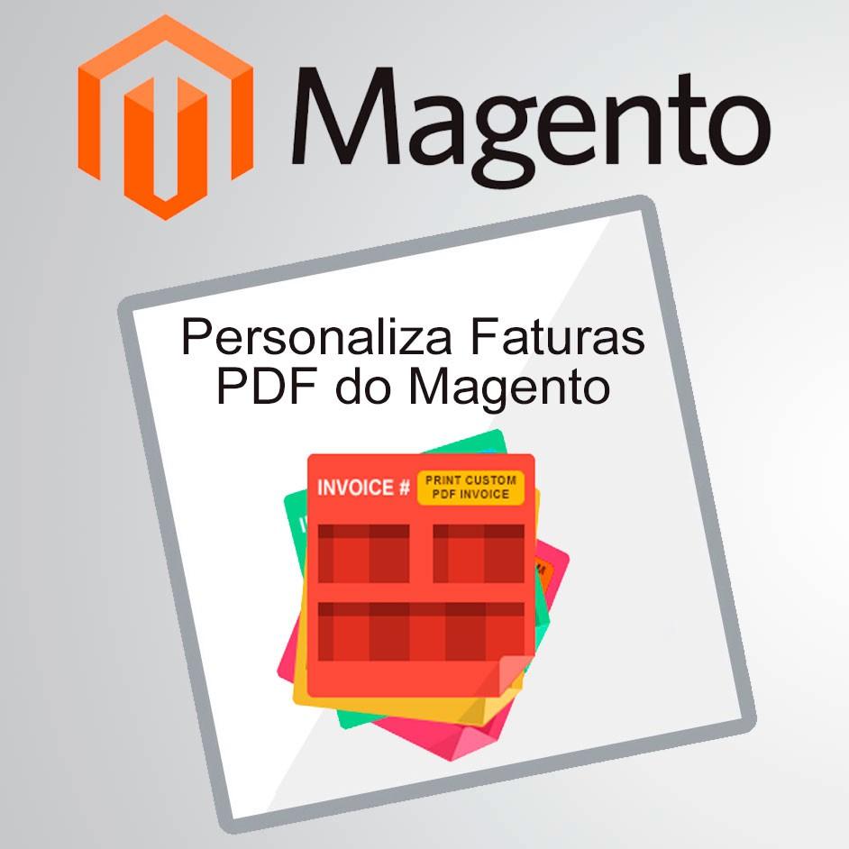 fatura-pdf-magento