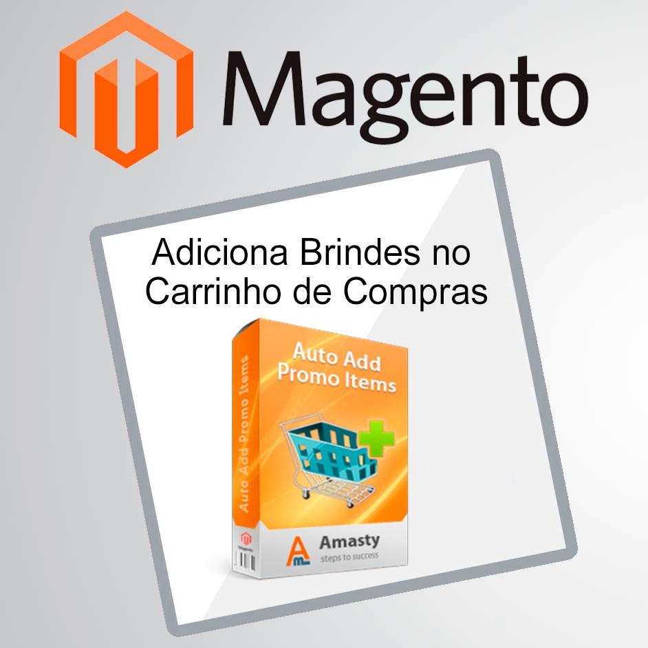 magento-brindes-carrinho_4