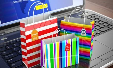 vendas-loja-virtual