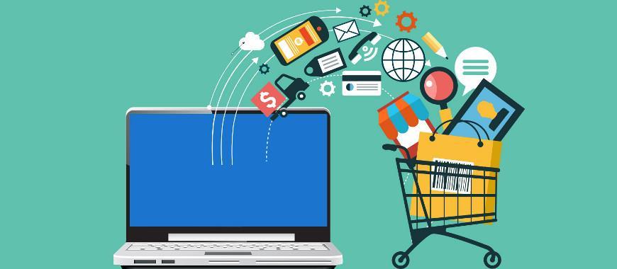 aumentar-vendas-online-relatorios-google