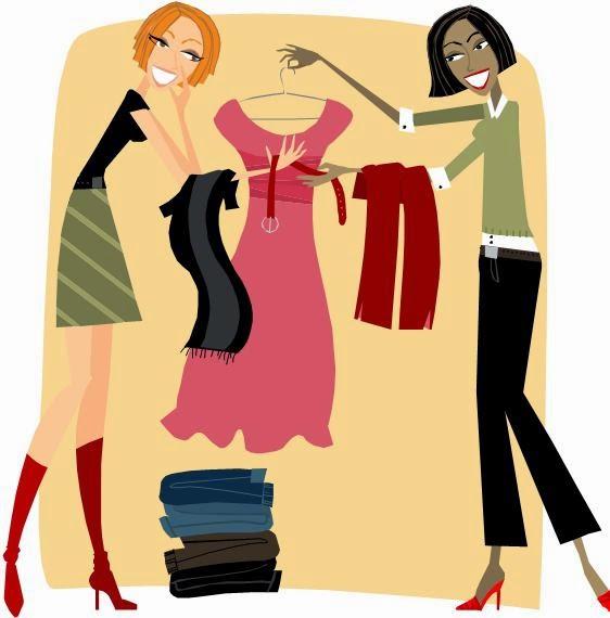 brechós-virtual-comprar-online-roupas-acessórios-de-marca-e-usados-