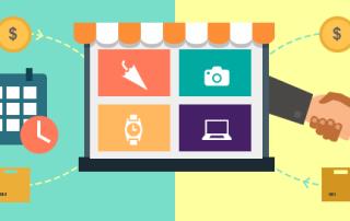 marketplace-e-e-commerce-e1505851164207