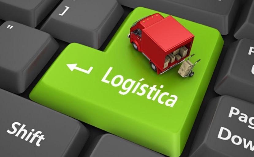 ecommerce-logistica