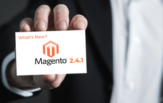 What-New-in-Magento-2-4-1-1200x900